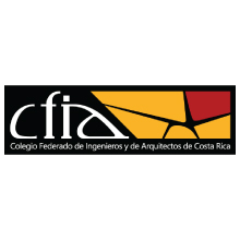 Colegio federado de ingenieros y de arquitectos de costa rica for Arquitectos costa rica